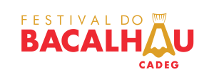 Festival do Bacalhau Cadeg